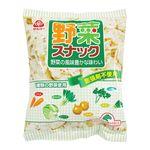 サンコー 野菜スナック 55g
