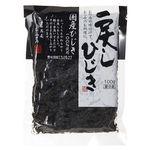 むつみ 戻しひじき(冷蔵) 100g