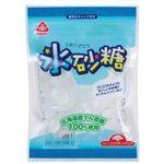 サンコー 氷砂糖 100g