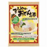 東京フード まろやかおでんの素 66g(16.5g×4袋)