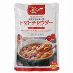 麻布タカノ カフェ飯シ トマトチャウダー 150g