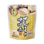 兼由 北海道産 さんまの味噌煮  95g(固形量70g)