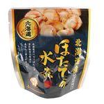 兼由 北海道産 ほたての水煮 65g(固形量40g)