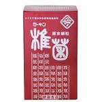 野田食菌工業 椎菌 原末細粒 45g(1.5g×30袋)