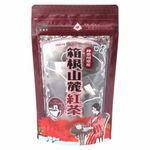 神奈川県農協茶業センター 箱根山麓紅茶 ティーバッグ 30g(2g×15)