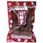 ミサワ食品 下町 麩菓子 12本