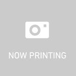 たかくら新産業 オーガニック ファブリックスプレー ダニオフ 1L