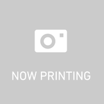 CUCKOO玄米発芽炊飯器一升炊き(CRP-CHST1005F)