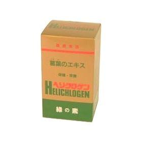 日本葛化学研究所 ヘリクロゲン(粉末) 120g