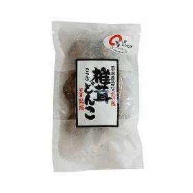 ムソー 大分産椎茸小粒どんこ 45g