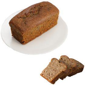 ビオクラ食養本舗 八ヶ岳 ナチュレ パティスリー 紅茶パウンドケーキ 170g (冷凍直送)