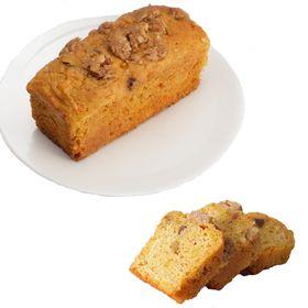 ビオクラ食養本舗 八ヶ岳 ナチュレ パティスリー キャロットパウンドケーキ 180g (冷凍直送)