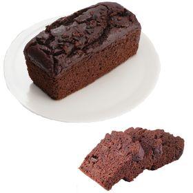 ビオクラ食養本舗 八ヶ岳 ナチュレ パティスリー チョコパウンドケーキ 230g (冷凍直送)