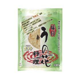 丸和食品 味付うの花料理(冷蔵) 150g