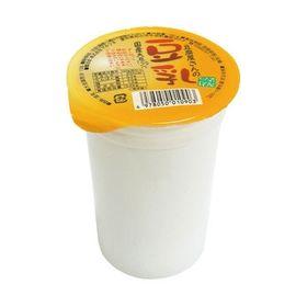 マルツネ 豆腐屋さんの豆乳(冷蔵) 180g