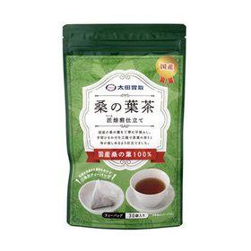 太田胃散 桑の葉茶 匠焙煎仕立て 60g(2g×30)