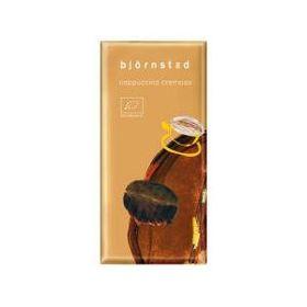 bjornsted OGチョコレート・カプチーノ 100g