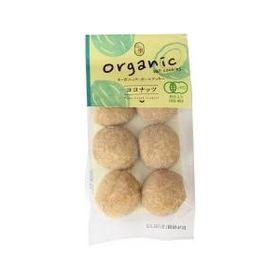 クロスロード OGボールクッキーココナッツ 6個