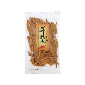 ヨコノ食品 芋せん(千本) 78g