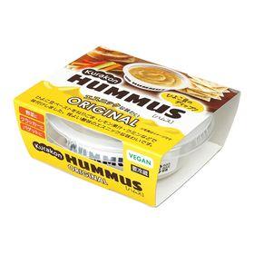 くらこん KURAKON HUMMUS ORIGINAL(ハムスオリジナル)80g (冷蔵)