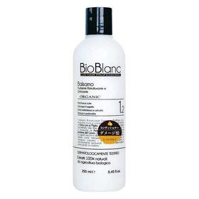 ときわ商会 BioBlancコンディショナー1.2 ダメージヘア用 250ml