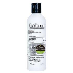 ときわ商会 BioBlancコンディショナー2.2 頭皮ケア用 250ml
