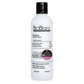 ときわ商会 BioBlancシャンプー3.1 ボリュームアップ用 250ml