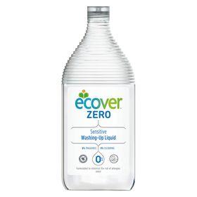 ジョンソン エコベール ゼロ 食器用洗剤 (詰替用) 950ml