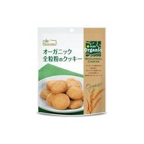 ノースカラーズ OG全粒粉のクッキー 70g