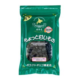 TAC21 黒豆甘納豆 170g