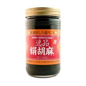 TAC21 逸品絹胡麻(黒)340g