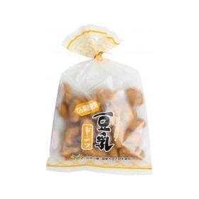 丸和 豆乳ドーナツ・てんさい糖 155g