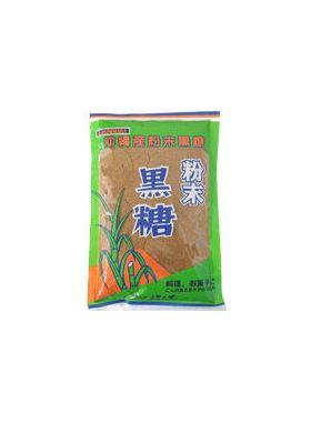 垣乃花 粉末黒糖 250g